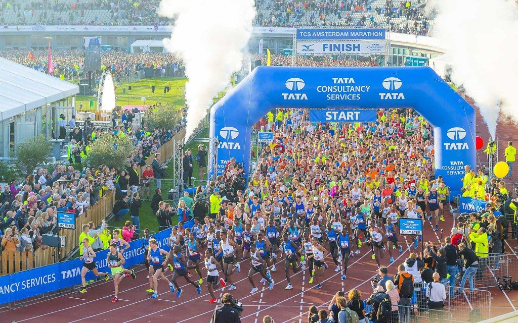 20171015-1030-LeChampion-TCS-Marathon-coohnnl-0757.jpg